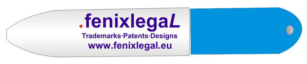 Fenix Legal INTA Gold Sponsor 2015